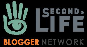 SLBN logo
